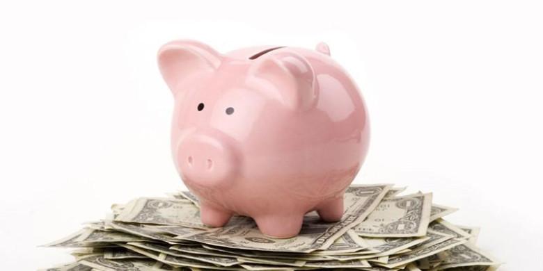 Личный бюджет: как создать сбережения?