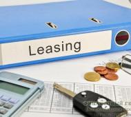 Что такое лизинг? Отличия лизинга от кредита