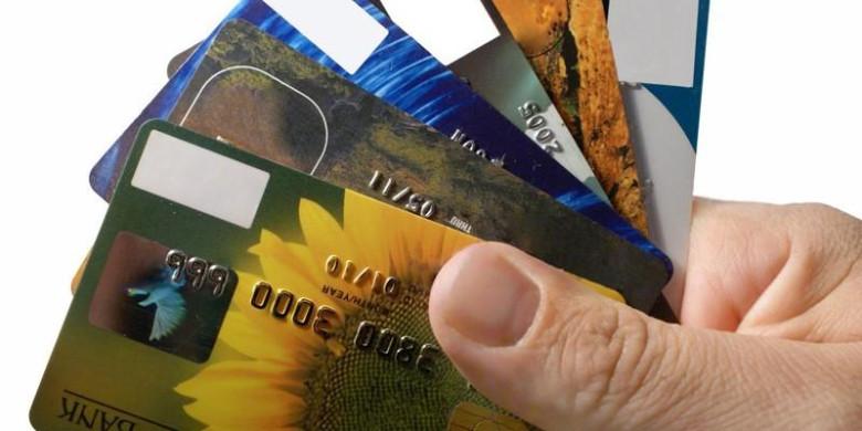 Как выбрать кредитную карту?