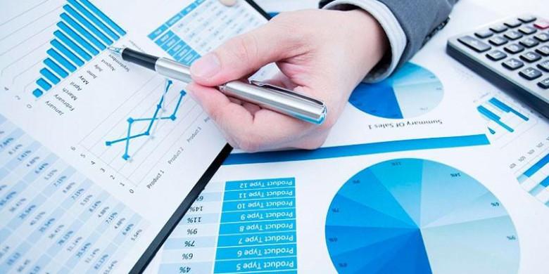 Как навести порядок в финансах?
