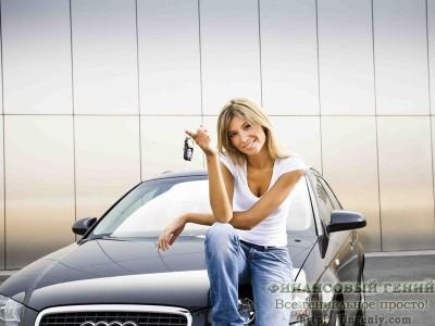 Купить авто новый в челябинске в автосалоне в кредит