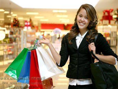 Как увеличить продажи в магазине?